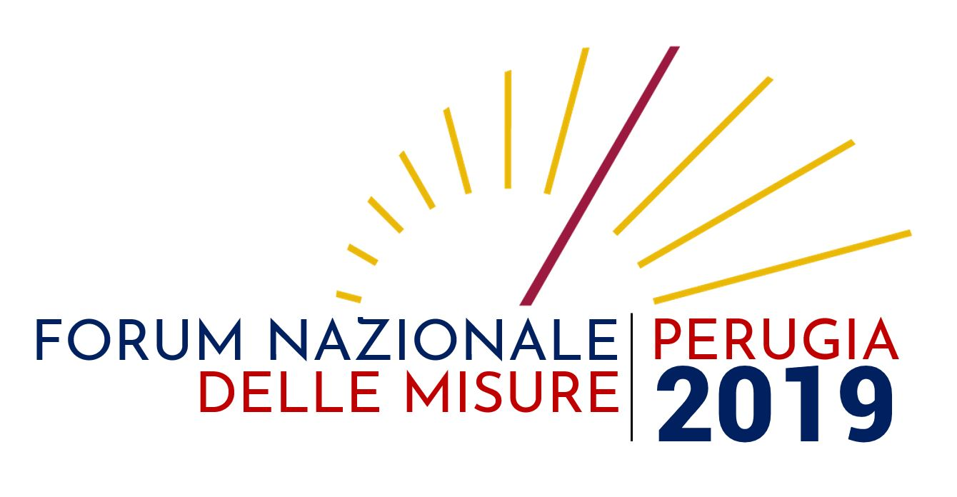 logo laterale