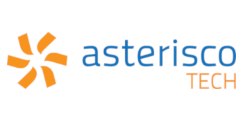 asterisco