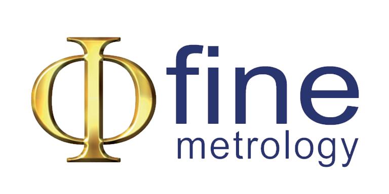 Fine Metrology