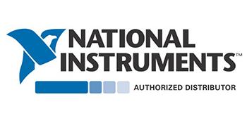 National_Instrument